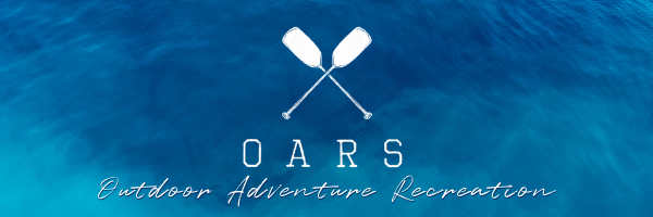OARS Header